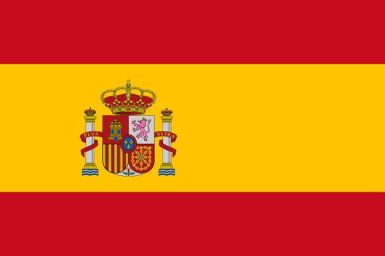 Brilliant Directories Customizations Services in Spain