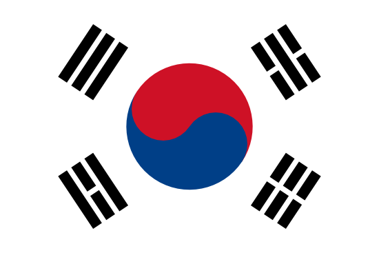 Brilliant Directories Customizations Services in South Korea