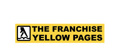 thefranchiseyellowpages